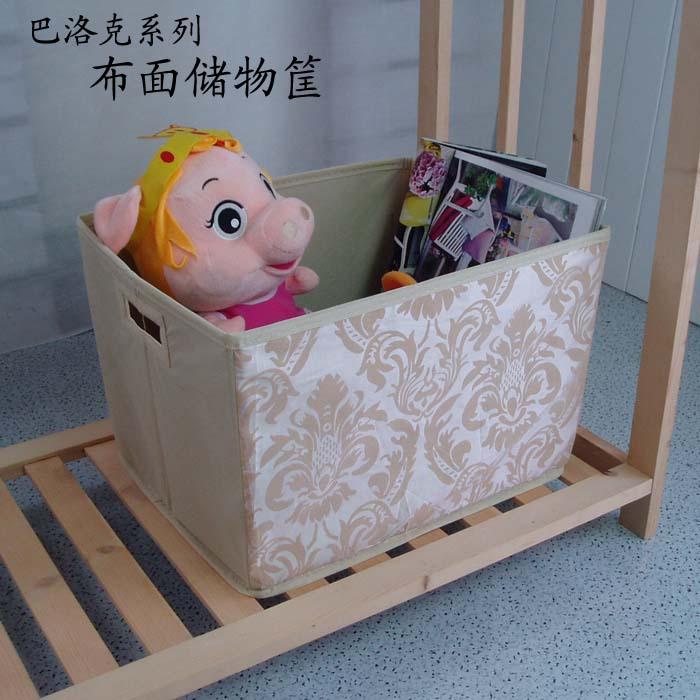 바로크 양식 직물-저렴하게 구매 바로크 양식 직물 중국에서 ...