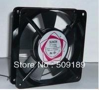 fan 11025 11CM fan  AC220V 110*110*25mm 110mm ac axial fan 11025 fan