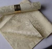 Mouth cloth mouth cloth mouth cloth table cloth customize