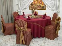 Linen table cloth tablecloth table cloth restaurant table cloth