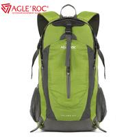 963 agleroc ETAM 40l travel backpack mountaineering bag backpack male Women