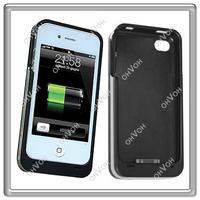 Чехол для для мобильных телефонов S5M iPhone 5 5S Drop
