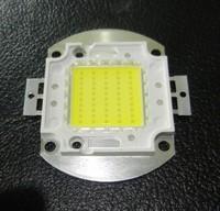 30W led chip white warm white super bright free shipping