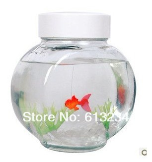 Free shipping 1piece USB Electronic Fish / Fincredibles Electronic Pet Fish