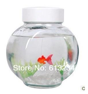 Free shipping 1piece USB Electronic Fish / Fincredibles Electronic Pet Fish