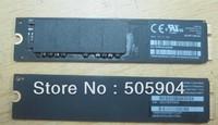 "11""   13"". 128GB SSD For Macbook Air  Mid  2012  A1369  A1370  A1466 MD224 MD223 MD231 MD232 Solid State Drive  MZ-EPC2560/0A2"