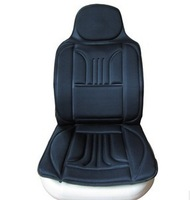 Free shipping! The car cushion new generation motor vibration health massage cushion car seat