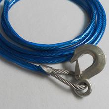 popular trailer rope hooks
