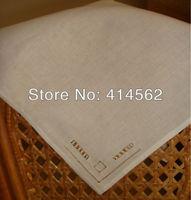 100% cotton napkin, hotel deluxry napkin, embroidery napkin