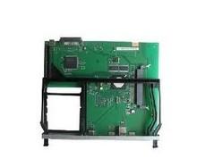 Formatter Board mainboard printer for HP 2700 2700N 2700DN  Q7824-69002