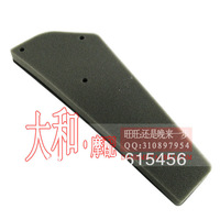 Air Filter  Foam Insert For GY6 50CC Scooter,Free Shipping