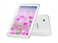 Free shipping Ampe A77 3G 7 inch Android 4.0 Dual core Tablet PC + GPS + Bluetooth + Phone call 3G