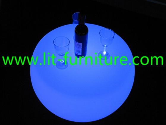Plastic Modern Lounge Furniture Price, Plastic Modern Lounge ...