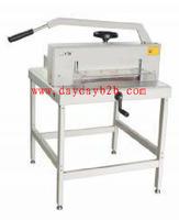 wide format 470 paper cutter