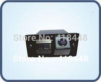 free shipping night vision waterproof car rear view buckup reversing color camera for HYUNDAI H1 GRAND STAREX