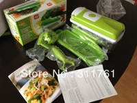 Nicer dicer plus as seen on tv with free shipping
