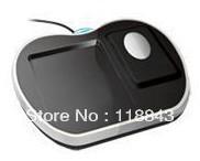 ZK8000 Fingerprintf Reader Sensor Fingerprint Scanner SDK