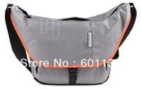 Free shipping+Camera Case Bag for Canon Rebel T4i T3i T2i T1i EOS 650D 600D 1100D 1000D 60Da
