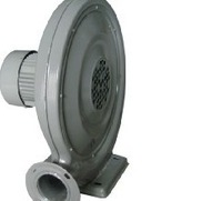 Air Blower with iron coat 220v 900w 1400cbm/hour