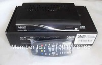 DM500S satellite tv receiver decorder