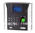 F4VISTA Black and White Screen Fingerprint Access Control fingerprin =2200USB HOST GPRS