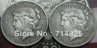 Batman Dark Knight Harvey's Two Face Coin(1924/1934)