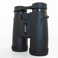 Borg DCF10420TOP-Quality HD Waterproof  Big Eyepiece 10X 42 Binocular Telescope  ,Night vision ,Bird mirror ,Free Shipping