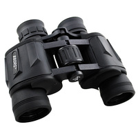 2013 New arrival Borg HD  waterproof  BAK-4 Wide-Angle  not infrared Binoculars night vision  telescope