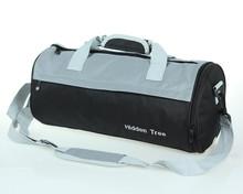 zipper bags price