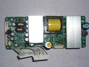 spot ~ hisense tpw4218p pantalla samsung s42sd-yd05 vicepresidente alimentación junta lj44-00061a