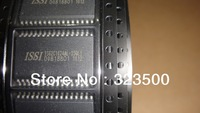 100PCS/LOT IC SRAM IS62C1024AL-35QLI IS62C1024AL 1MBIT 35NS SOP-32 NEW AND ORIGINAL