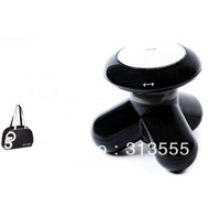 Free Shipping New USB Electric Handled Vibrating Mini Full Body Massager USB Massager