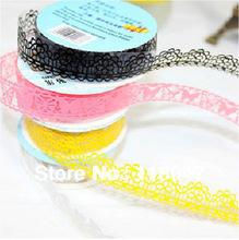 sticker tape price