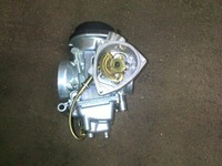 ODES 400CC ATV/UTV CARBURETOR