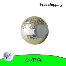 wholesale ball golf