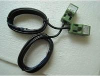 CNC Router stop sensor,Limit switch