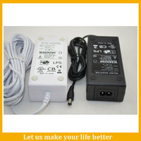laptop universal adapter