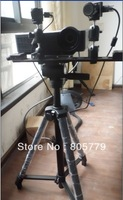high accuracy 3d scanner ,high resolution good quality hot selling can be last longer / scanner / three D scanner /
