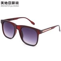 Vintage glasses multicolour sunglasses fashion glasses