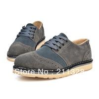 2013 New Fashion! Breathable Lycra Upper Lovers Flat Sandals Eu 35-44 Men & Women Unisex Summer Rome Boots 01103