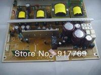 MPF7726 MPF7726L Power Supply Board -Main for P50S601