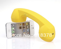 Free Shipping 2013 Hot Gift In Various Colors Coco Bluetooth Headset For Iphone4/4S/5