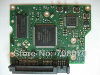 Seagate  ST2000DL003 ST2000DM001 hdd pcb / Logic Board/Board Number: 100617465