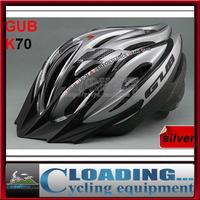 2013 hot EPS in-molding cycling fast mtb road bicycle tactical carbon helmet head gear/black 6color 57-62cm helmet
