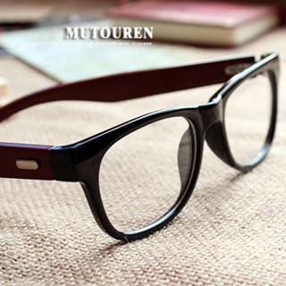 Popular Wooden Frame Glasses Aliexpress