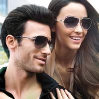Helen keller Men sunglasses polarized sunglasses large sunglasses driving glasses fashion h1284