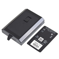 Hard Drive CASE SHELL BOX for Xbox 360 HDD Brand