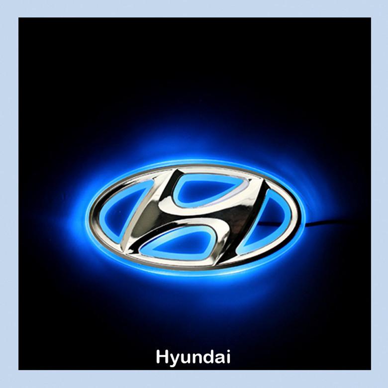 Hyundai Elantra Light Blue Autos Post