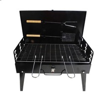 portable grill,BBQ,outdoor cooking