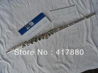 Wholesale marketing the Copy Buffet Crampon & the cie APARIS Flute instrument Model BC6010